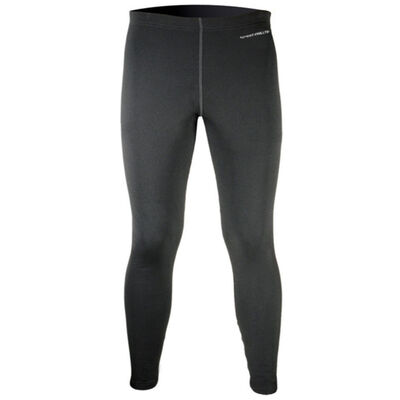 Hot Chilly's Micro-Elite Ankle Tight - Mens