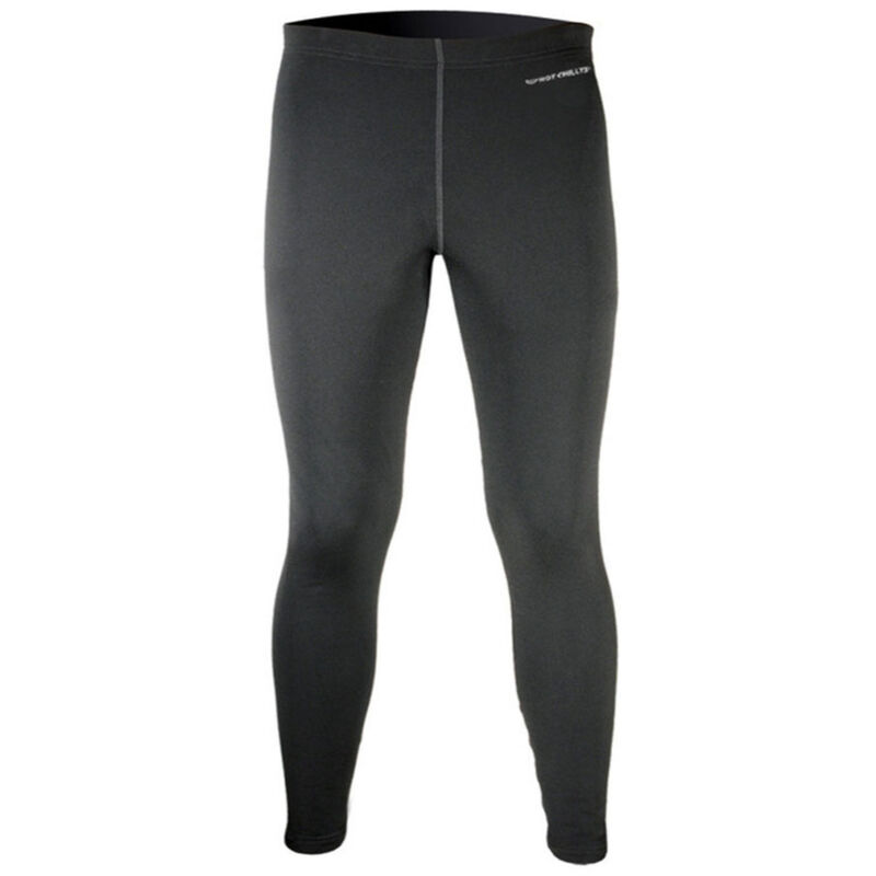 Hot Chilly's Micro-Elite Ankle Tight Mens image number 0