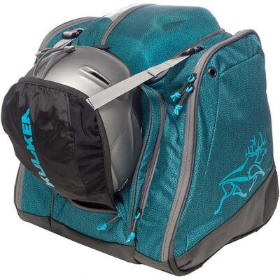 Kulkea Powder Trekker Bag - 19/20
