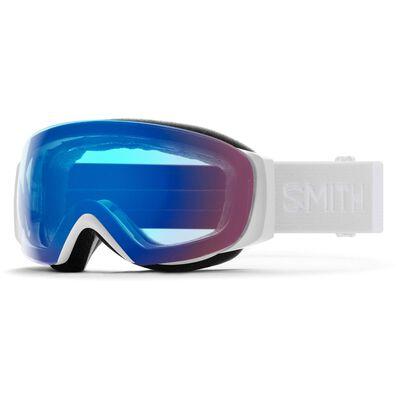 Smith I/O MAG S Goggle - 20/21