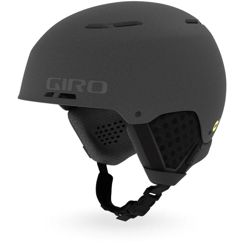 Giro Emerge MIPS Helmet image number 0