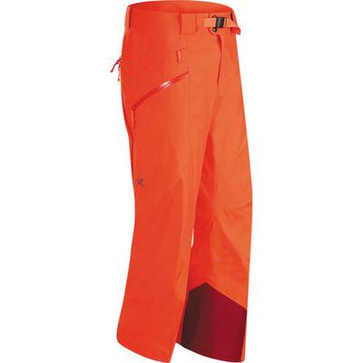 Arc'Teryx Sabre Pant - Mens - 18/19