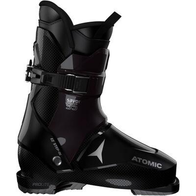 Atomic Savor 95 Ski Boots - Womens 19/20