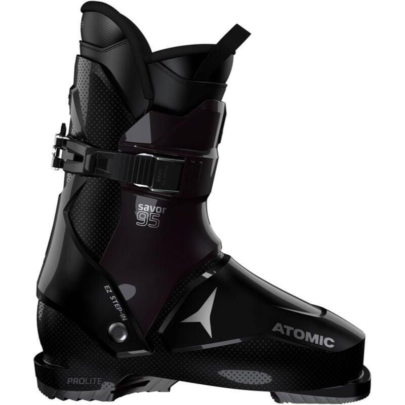 Atomic Savor 95 Ski Boots - Womens 19/20 image number 0