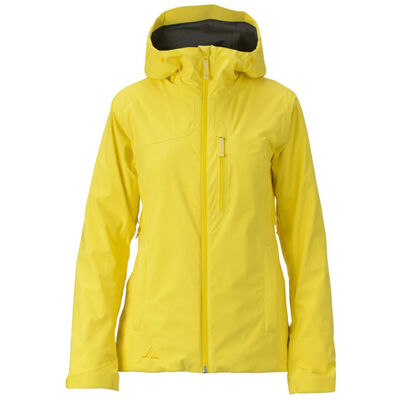 Strafe Eden Insulated Jacket - Womens - 19/20