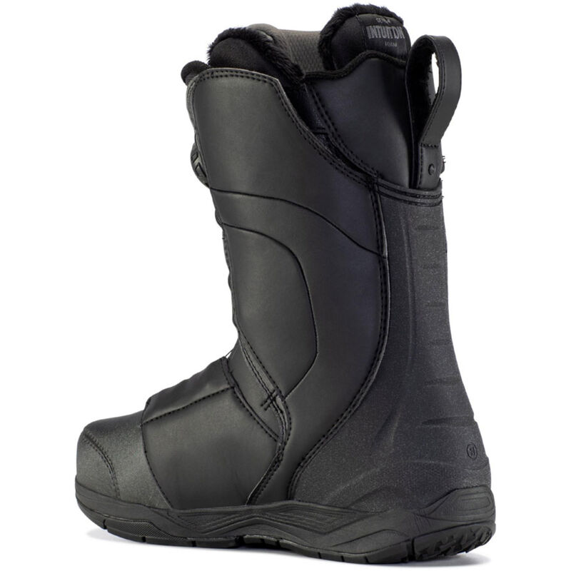 Ride Cadence Focus Boa Snowboard Boots - Womens 20/21 image number 1