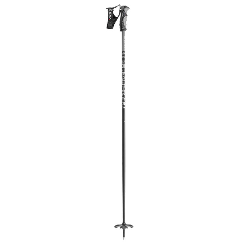 Leki Stealth S Ski Poles image number 0