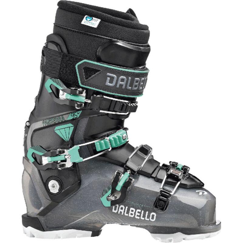 Dalbello Panterra 95 ID GW Ski Boots - Womens  20/21 image number 0