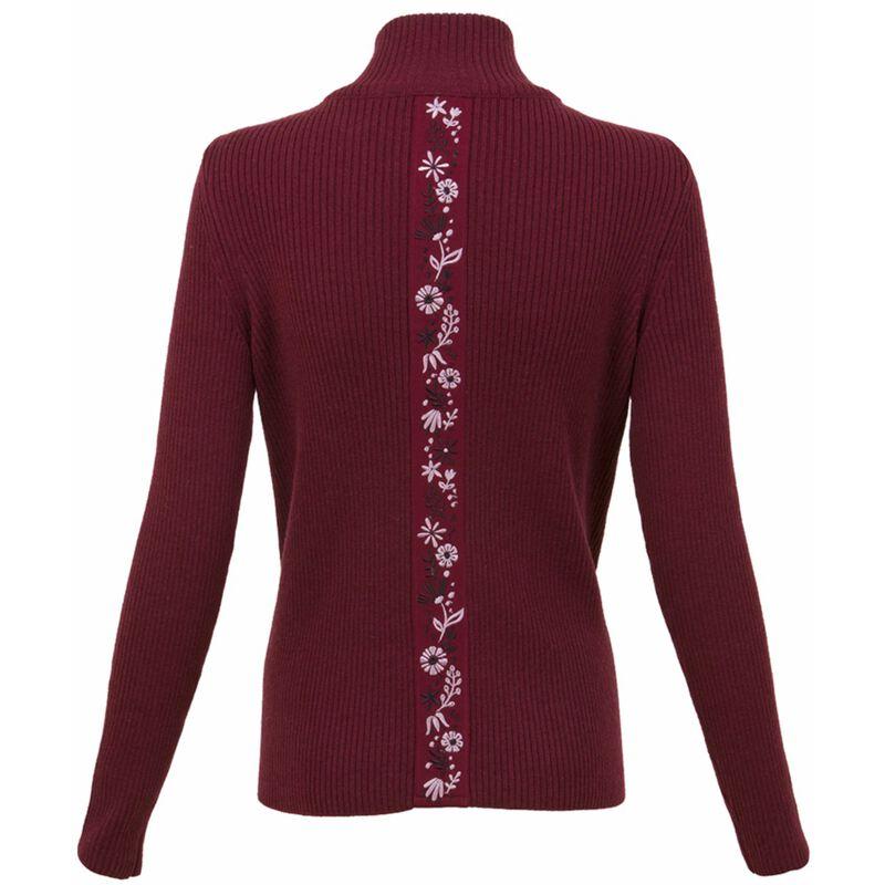 Krimson Klover Simone Insulated Jacket Womens image number 2
