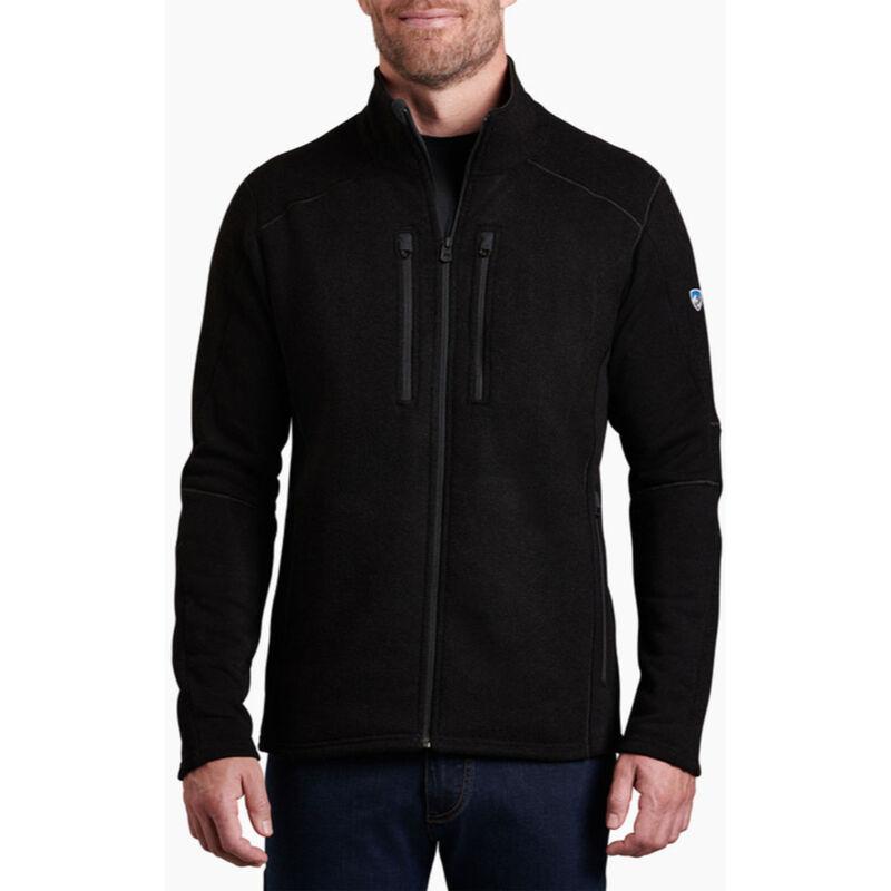 Kuhl Interceptr FZ Jacket Mens image number 0