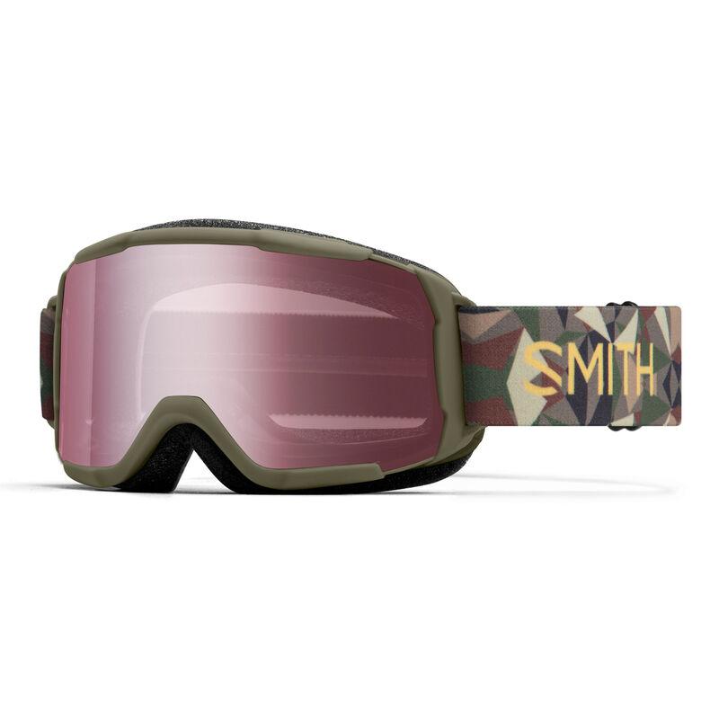 Smith JR Daredevil Ignitor Goggles image number 0