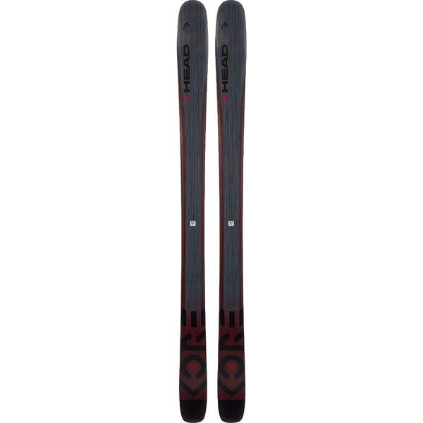 Head Kore 99 Ski Mens