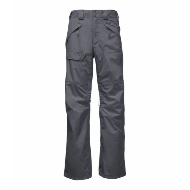 The North Face Freedom Pant Mens image number 0