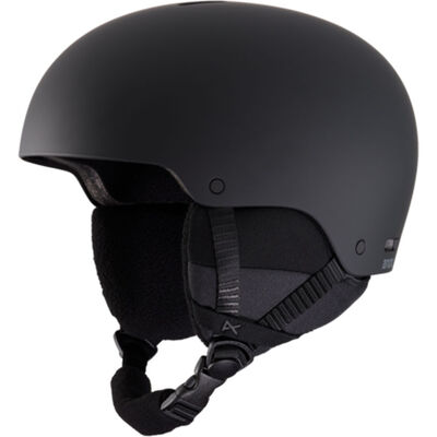 Anon Raider 3 Helmet - Mens