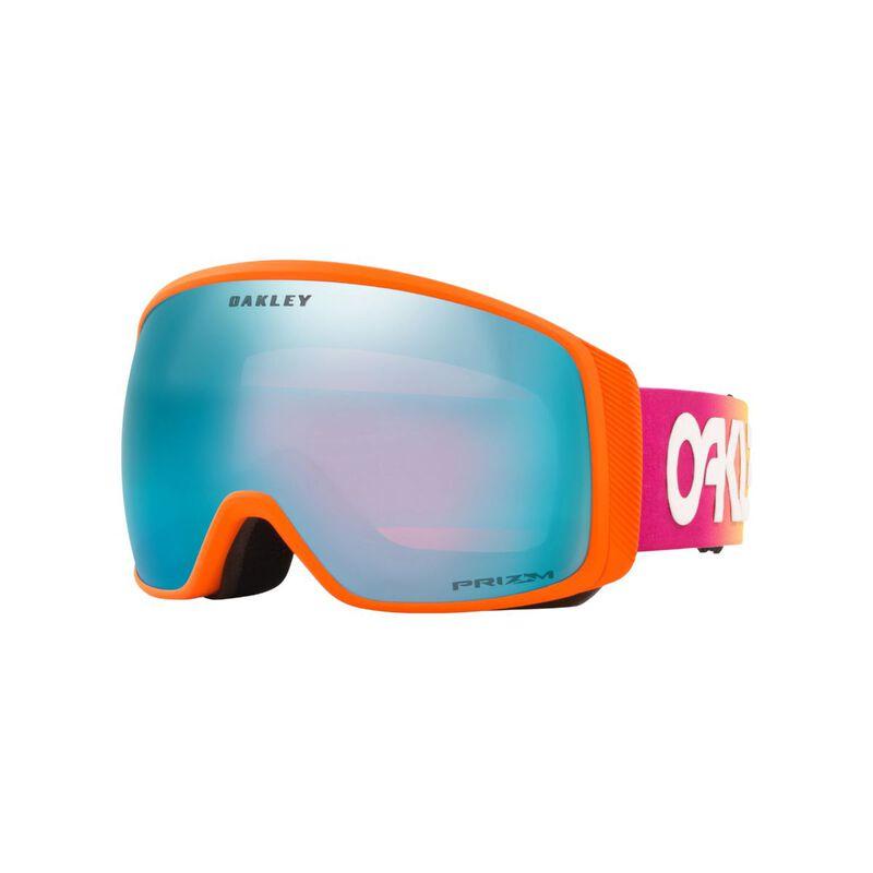 Oakley Flight Tracker XL Torstein Horgmo Signature Series Snow Goggles image number 0