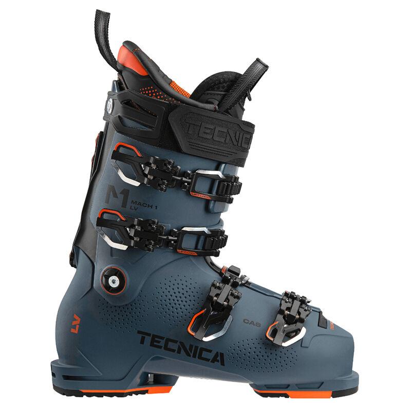 Tecnica Mach1 120 LV Ski Boots image number 3