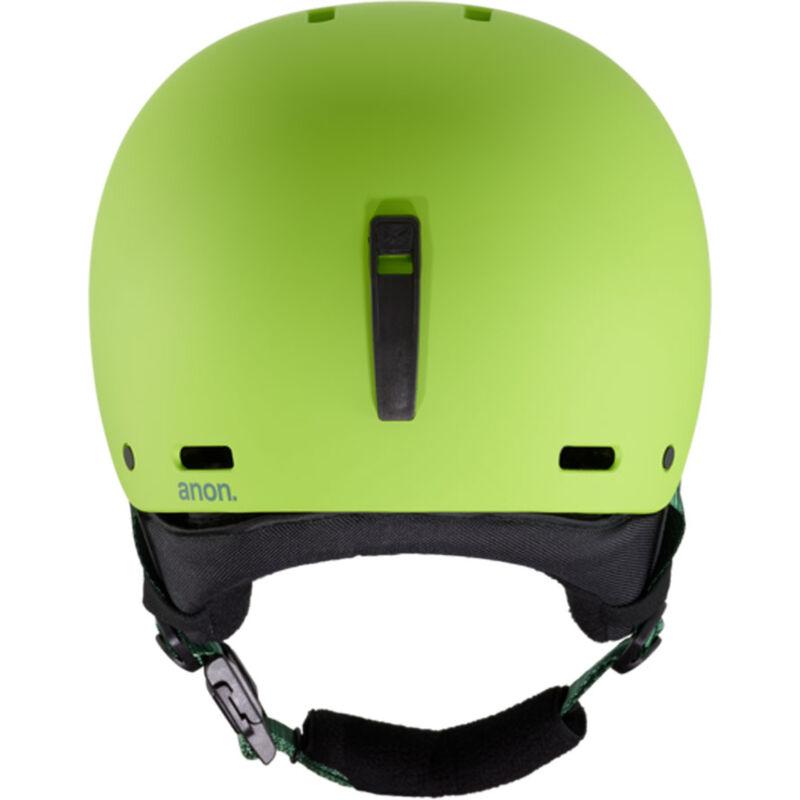 Anon Rime 3 Helmet - Kids image number 2