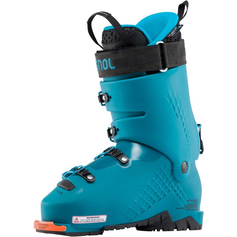Rossignol Alltrack Pro 120 LT Ski Boots - Mens 18/19 image number 1