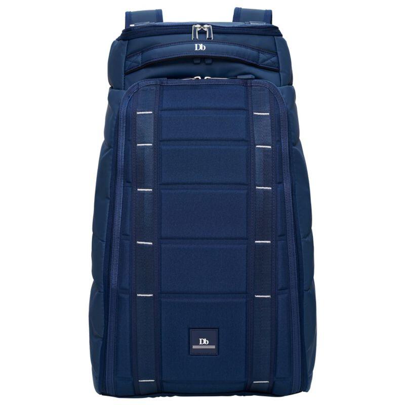 Db The Hugger 30L Backpack image number 1
