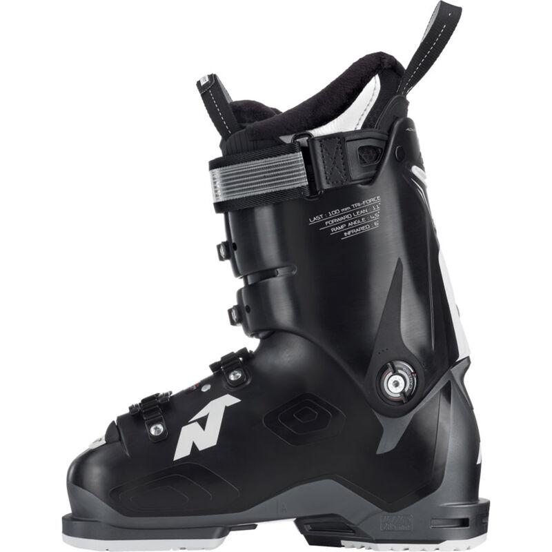 Nordica Speed Machine 105 Ski Boots Womens image number 1