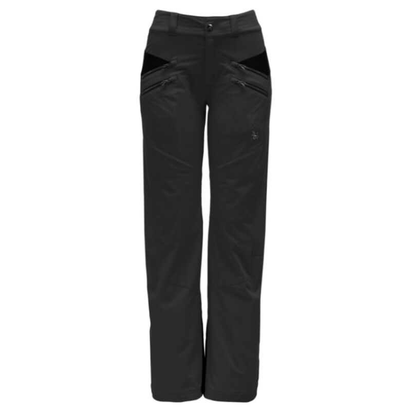 Spyder Amour Pant - Womens - 18/19 image number 0