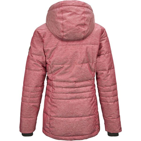 Killtec Abrienne Jacket Girls