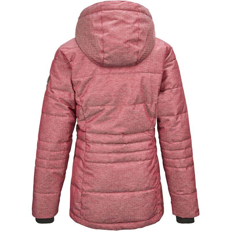 Killtec Abrienne Jacket Girls image number 1