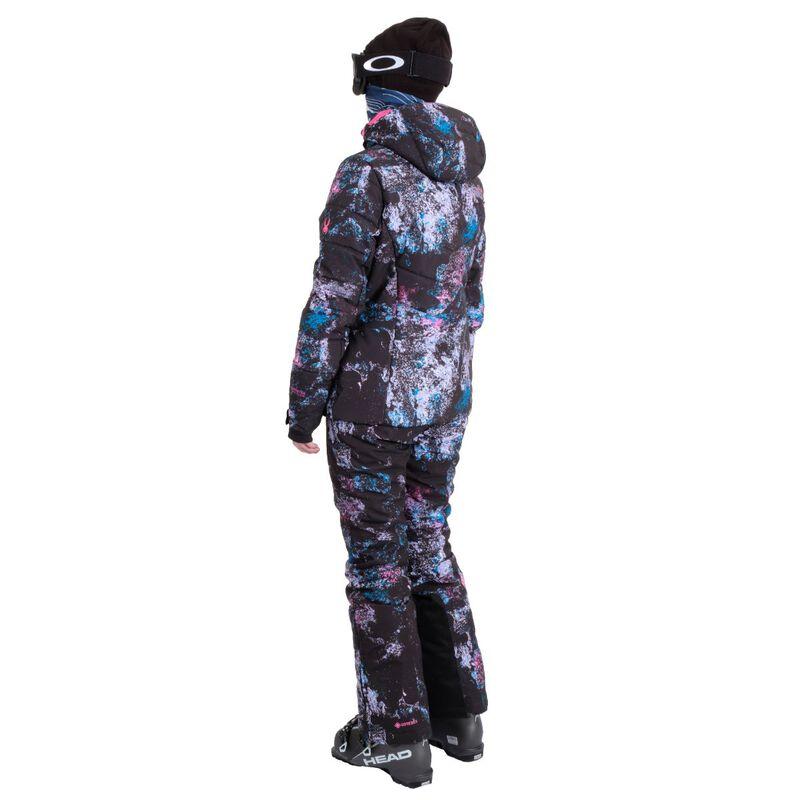 Spyder Haven GTX Infinium Jacket - Womens 20/21 image number 7