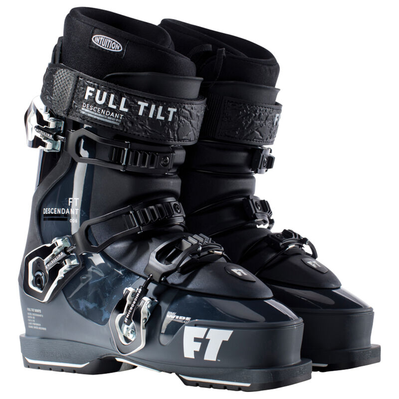 Full Tilt Descendant 6 Ski Boots Mens - image number 1
