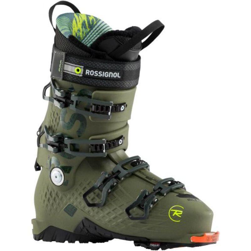Rossignol Alltrack Pro 130 GW Ski Boots Mens image number 0