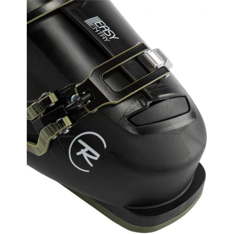 Rossignol Evo 70 Ski Boots Mens image number 5