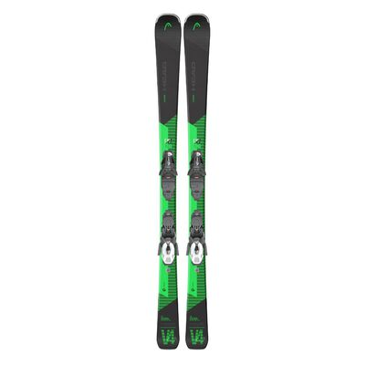 Head V-Shave V4 XL PR 10 GW Skis - Mens 20/21