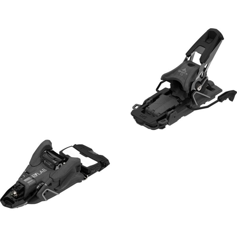 Salomon S/LAB Shift MNC 10 Ski Bindings image number 0