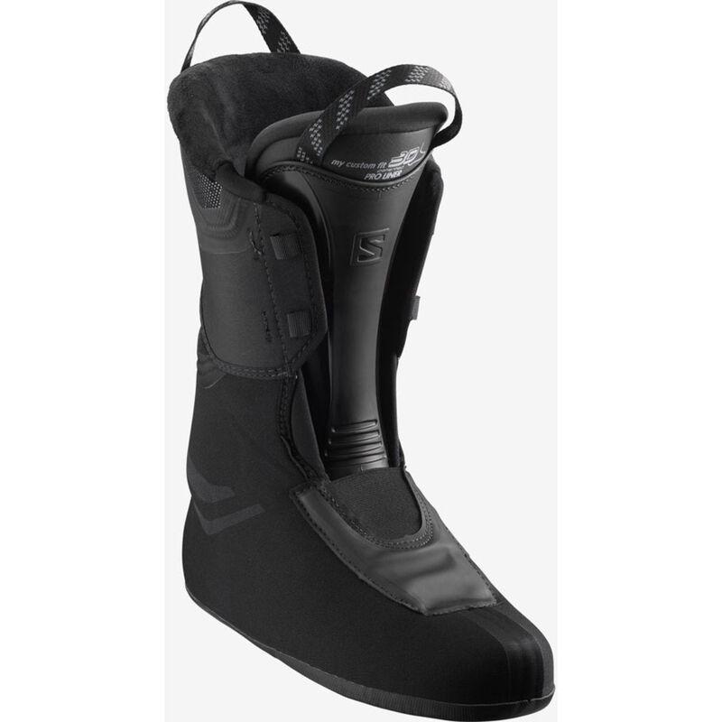 Salomon Shift Pro 110 AT Ski Boots Womens image number 2