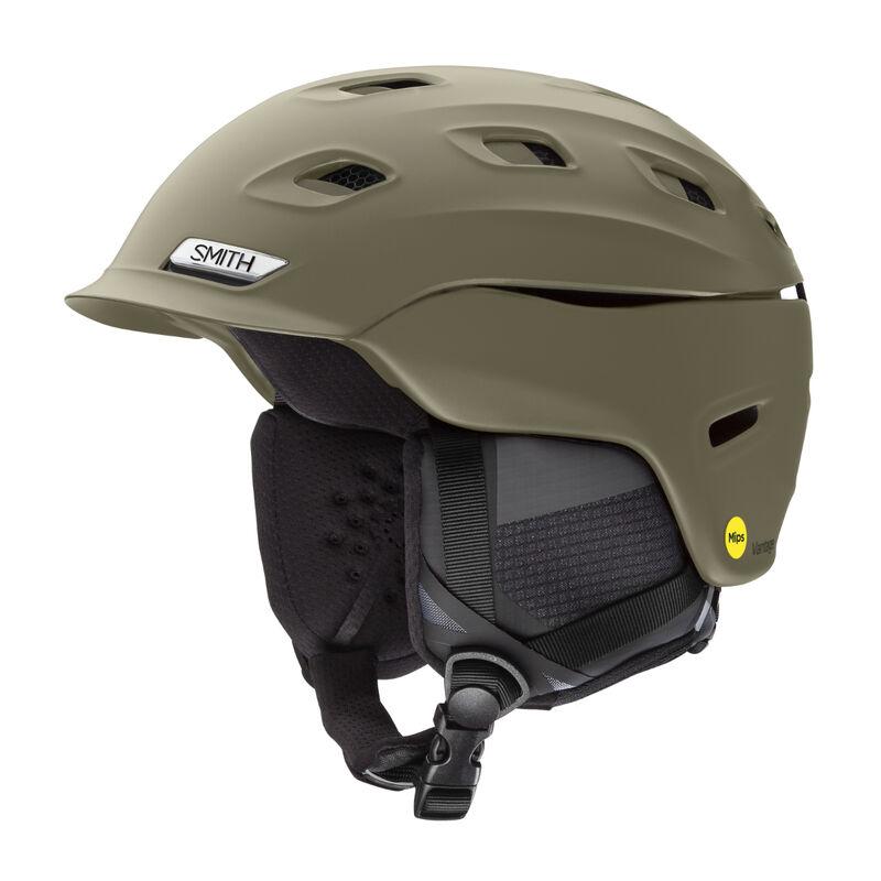 Smith Vantage MIPS Helmet image number 0