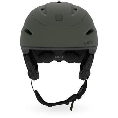 Giro Zone MIPS Helmet - Mens