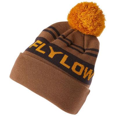 Flylow OG Pom - Mens 20/21