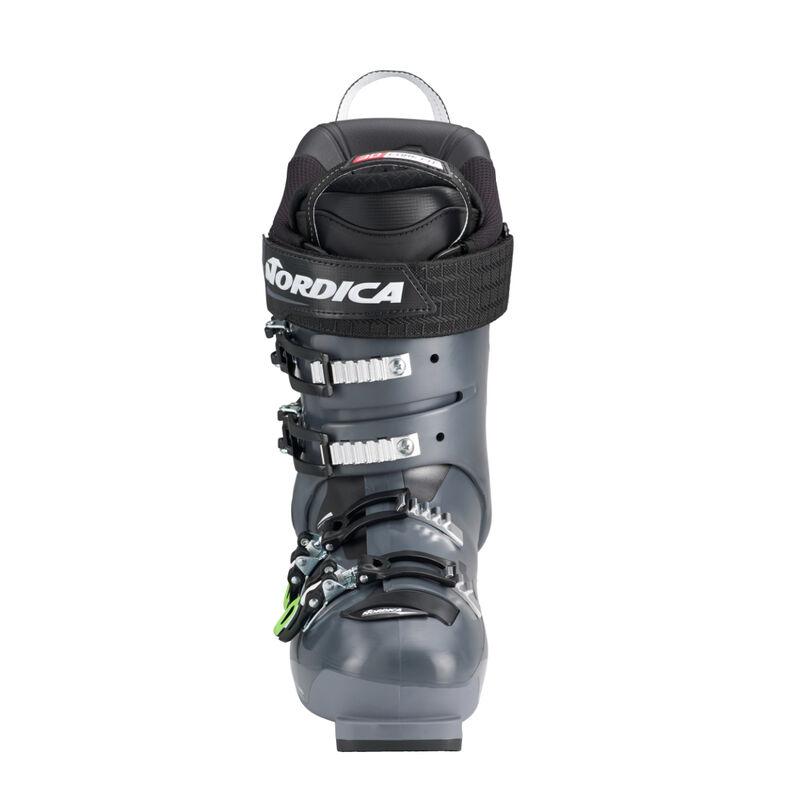 Nordica Speed Machine 3 120 Ski Boots Mens image number 2
