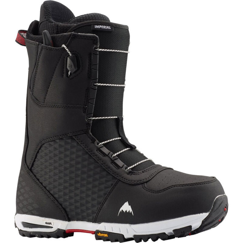 Burton Imperial Snowboard Boots Mens image number 0