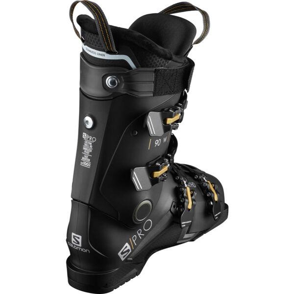 Salomon S/Pro 90 W Ski Boot Womens