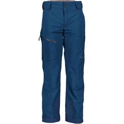 Obermeyer Force Pants - Mens 20/21