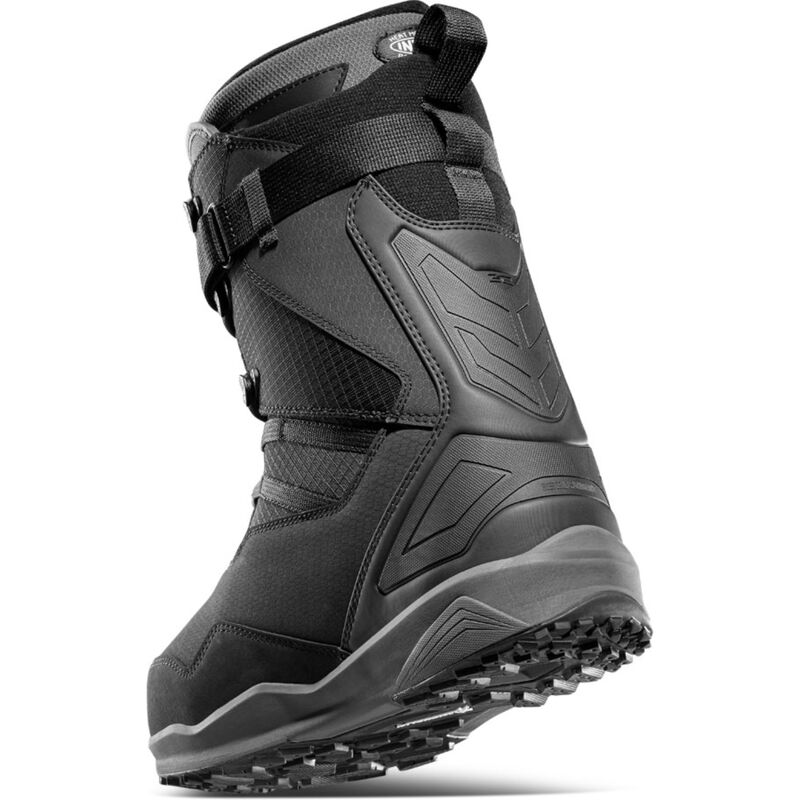 ThirtyTwo TM-2 XLT Diggers Snowboard Boots - Mens 20/21 image number 1