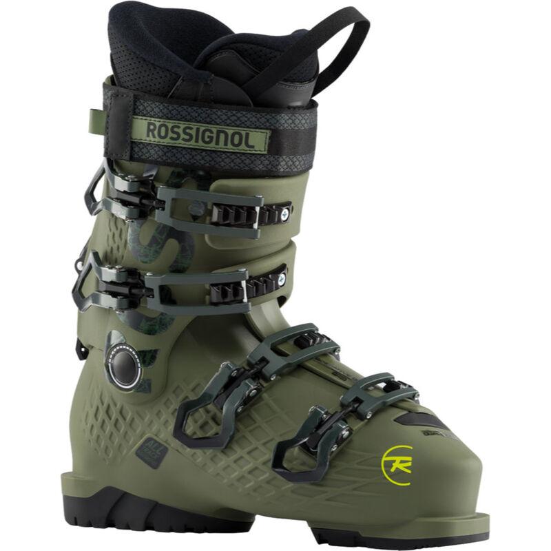 Rossignol Alltrack 80 Ski Boots Kids image number 0