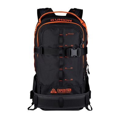 Union Expedition Pack