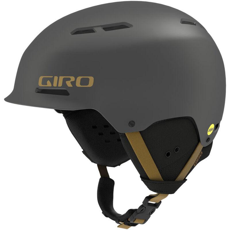 Giro Trig MIPS Helmet Mens image number 0