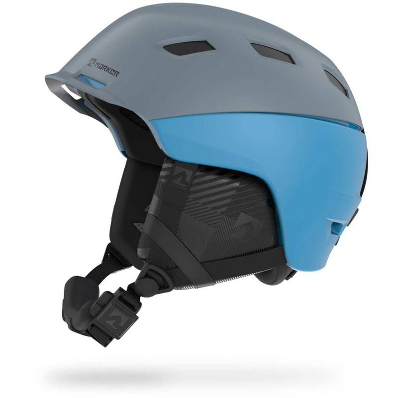 Marker Ampire Helmet - Mens 20/21 image number 0