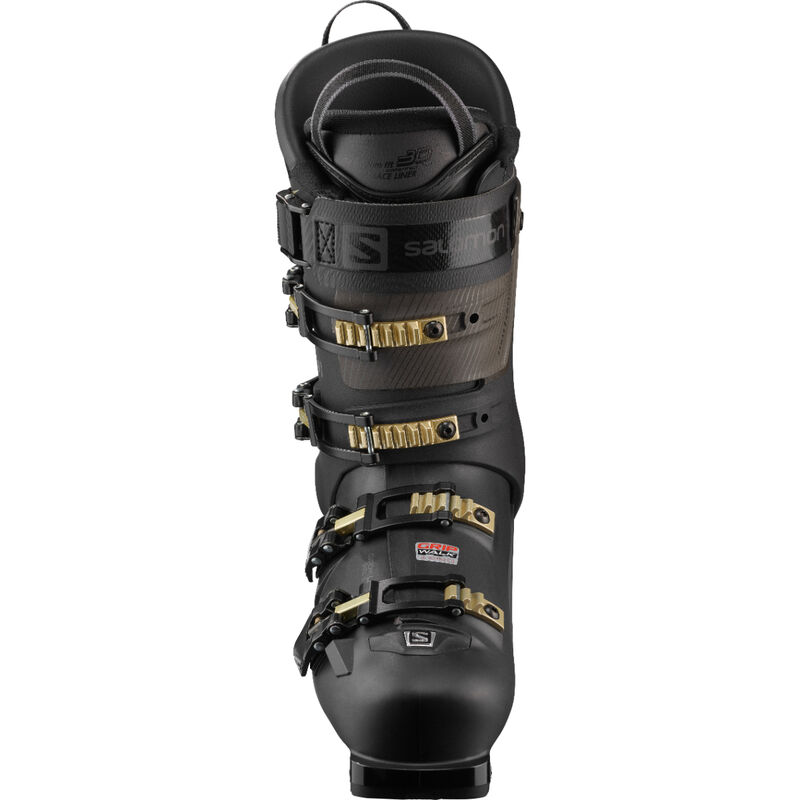 Salomon S/Max 130 GW Ski Boots image number 3