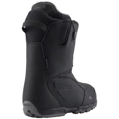 Burton Ruler Snowboard Boots - Mens 20/21