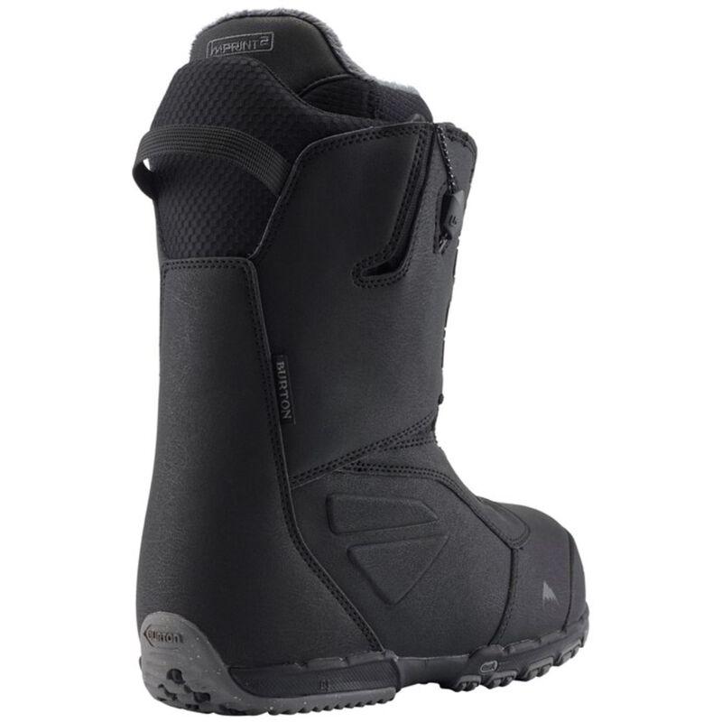 Burton Ruler Snowboard Boots Mens image number 1