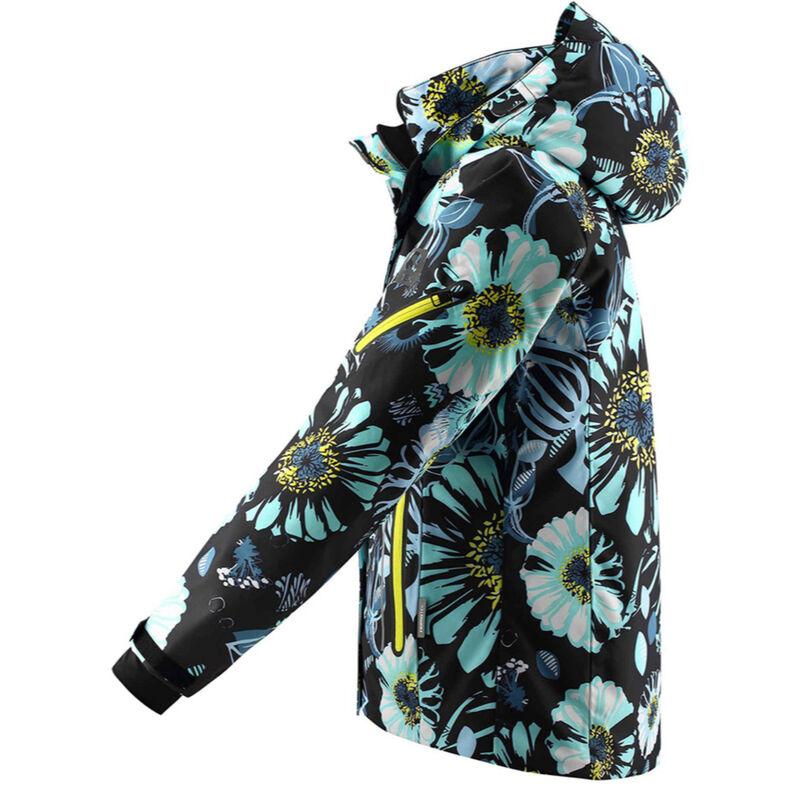 Reima Frost Ski Jacket - Girls 20/21 image number 2